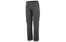 Columbia Men&#039;s Silver Ridge Convertible Pant 81cm grill